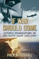If War Should Come