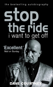Stop The Ride, I Want To Get Off