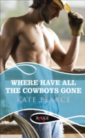 Where Have all the Cowboys Gone?: A Roug