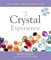 The Crystal Experience