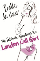 The Intimate Adventures Of A London Call