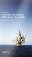 Tolley's International Taxation of Upstr