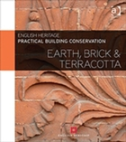 Practical Building Conservation: Earth,