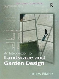 An Introduction to Landscape and Garden