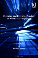 Designing and Executing Strategy in Avia