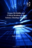 Ernan McMullin and Critical Realism in t