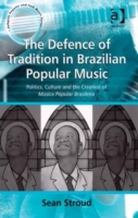 Defence of Tradition in Brazilian Popula