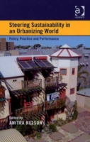 Steering Sustainability in an Urbanising