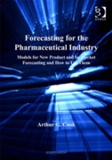 Forecasting for the Pharmaceutical Indus
