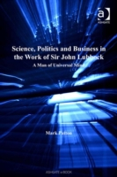 Science, Politics and Business in the Wo