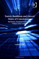 Tantric Buddhism and Altered States of C