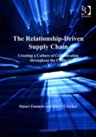Relationship-Driven Supply Chain