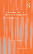 Intersection of Rights and Regulation