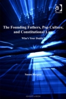 Founding Fathers, Pop Culture, and Const