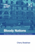 Bloody Nations