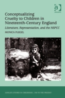 Conceptualizing Cruelty to Children in N