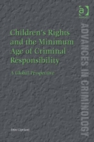 Children's Rights and the Minimum Age of