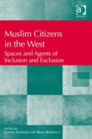 Muslim Citizens in the West