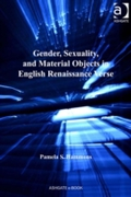 Gender, Sexuality, and Material Objects