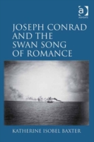 Joseph Conrad and the Swan Song of Roman