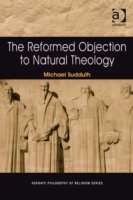 Reformed Objection to Natural Theology