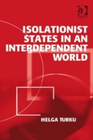 Isolationist States in an Interdependent