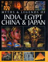 Myths and Legends of India, Egypt, China