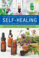 Practical Encyclopedia of Self - Healing