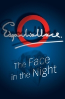 Face In The Night