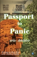Passport To Panic