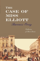Case Of Miss Elliott