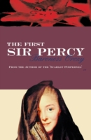 First Sir Percy