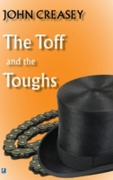 Toff And The Toughs