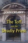 Toff And The Deadly Priest
