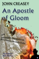 Apostle Of Gloom
