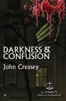 Darkness And Confusion