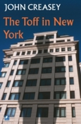 Toff In New York