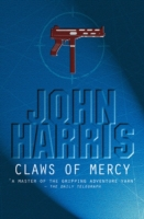 Claws Of Mercy