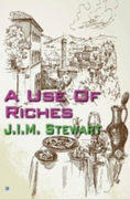 Use Of Riches