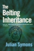 Belting Inheritance