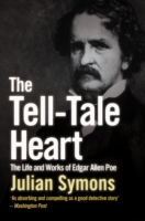 Life And Works Of Edgar Allen Poe