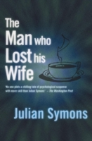 Man Who Lost His Wife