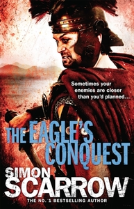 The Eagle's Conquest (Eagles of the Empi