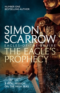 The Eagle's Prophecy (Eagles of the Empi