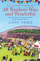 All Teachers Wise and Wonderful (Book 2)