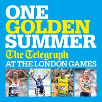 One Golden Summer: The Telegraph at the