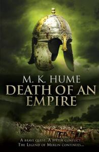 Prophecy: Death of an Empire (Prophecy T