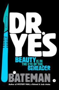 Dr. Yes