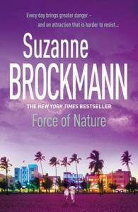 Force of Nature: Troubleshooters 11