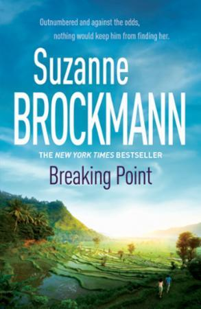 Breaking Point: Troubleshooters 9